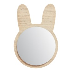 product-April Eleven Miroir lapin