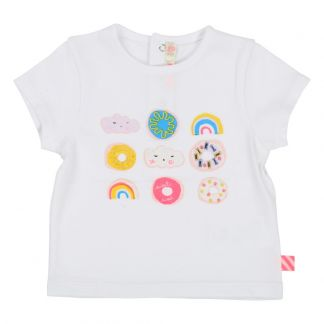 73f2efe4d Baby Girl Clothes ⋅ Baby Girl Fashion ⋅ Smallable (8)