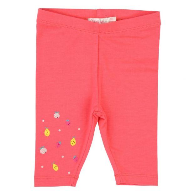 472d4188d Fruity Leggings Fuchsia Billieblush Fashion Baby
