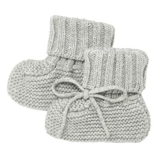 product-Fub Chaussons Baby Coton Bio