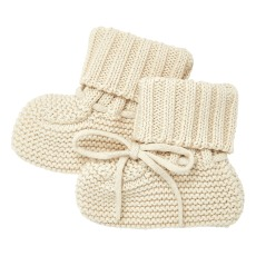 product-Fub Organic cotton slippers