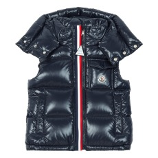 product-Moncler Givron Cardigan