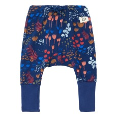 product-Tiny Rym Meadow Night Joggers