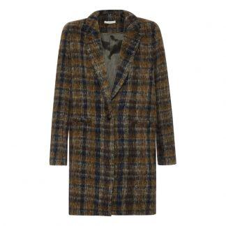 Manteaux, vestes, blousons   vêtements femme de créateurs 8e21e2fd5f0e