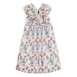 703b91d4c76 Velveteen Abigail dress-listing
