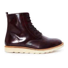product-Young Soles Rodney High Boots