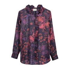 product-Valentine Gauthier Camisa Hopper