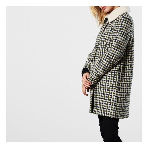 b1d6178d5d4 manteaux-pieds-de-poule-collection-femme-.jpg