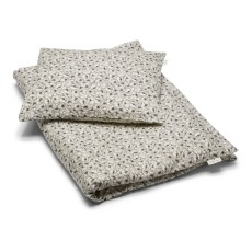 product-Konges Slojd Magnolia Organic Cotton Bed Set