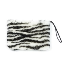 product-Toasties Merino Wool Pouch