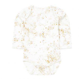 a55bea96f Baby Girl Clothes ⋅ Baby Girl Fashion ⋅ Smallable (19)
