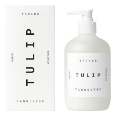 product-Tangent GC Lotion pour le corps Tulipe - 350 ml