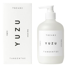 product-Tangent GC Lotion pour le corps Yuzu - 350 ml