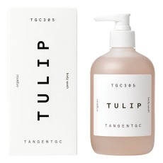 product-Tangent GC Tulip Scented Shower Gel - 350ml
