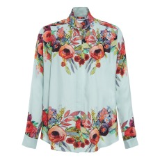 product-Valentine Gauthier Zeppelin blouse
