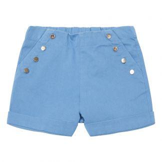 9e4e3474210 Velveteen Carmen shorts-listing