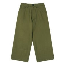 product-Marni Pantalon