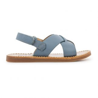 deeecc4c802c Pom d Api Stitch Cross plagette sandals-listing