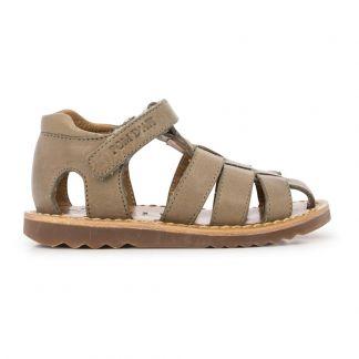 db24eaa4ef3b New York Sandals Black Birkenstock Shoes Teen
