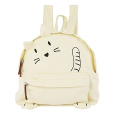 product-Emile et Ida Sac A Dos Chat