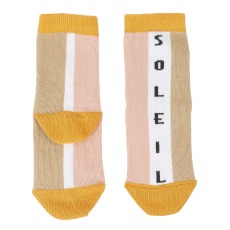 product-Emile et Ida Striped socks
