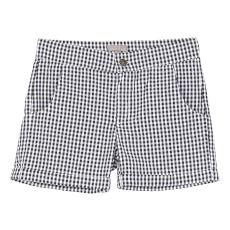 product-Emile et Ida Shorts