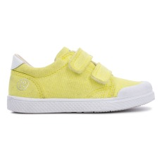 product-10 IS Zapatillas Velcros Sunny