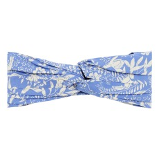 product-Scotch & Soda Bandeau