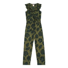 product-Scotch & Soda Jumpsuit