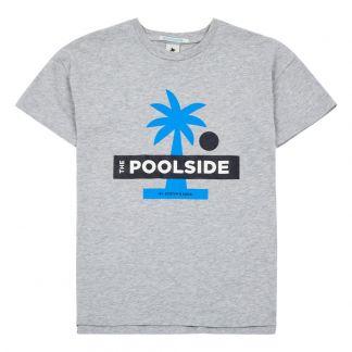 2302655ab0a2c Scotch   Soda T-Shirt Poolside-listing