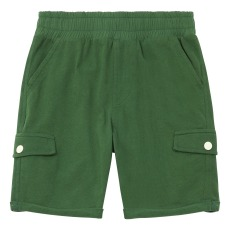 product-Scotch & Soda Bermuda Cargo