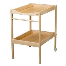 product-Combelle Changing Table