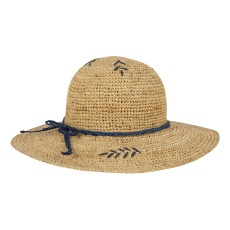 product-Tartine et Chocolat Straw hat