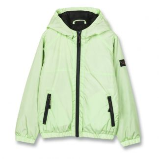 cc53c6b69 Girls Coats ⋅ Girls Jackets