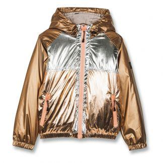 d18440de817b Girls Coats ⋅ Girls Jackets