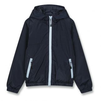 c8f5ff3f84ab1 Finger in the nose Blouson Paddé Barkley-listing