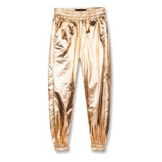 product-Finger in the nose Sprint Metal jogging bottoms