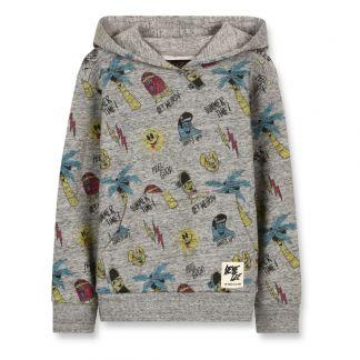 925eb5a617fc Abbigliamento Ragazza  moda e accessori online per ragazze (5)