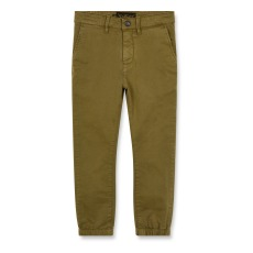 product-Finger in the nose Skater trousers