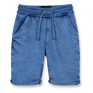 bd6d688c41 Finger in the nose Grounded bermuda shorts-listing