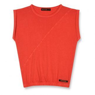 74a6c0d542b9 Abbigliamento Ragazza  moda e accessori online per ragazze