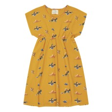 product-Wander & Wonder Bonita Dress