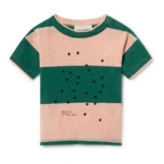 Chemise garçon⋅ Tee shirt, polo garcon ⋅ Smallable abd4b1dc8d1