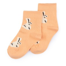 product-Bobo Choses Bunny socks