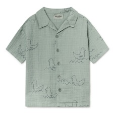product-Bobo Choses Camicia