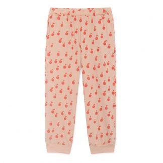 Pantalon fille ⋅ jean, legging fille ⋅ Smallable aa569b5e22f6