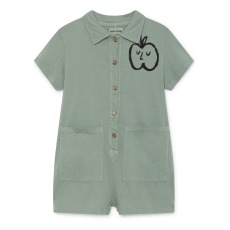 product-Bobo Choses Apple organi jersey romper