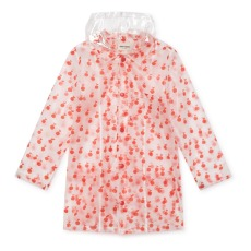 product-Bobo Choses Impermeable Melocotones