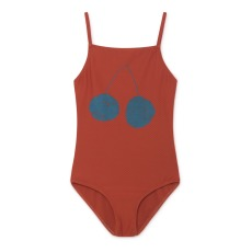 product-Bobo Choses Badeanzug Kirschen