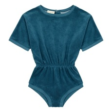 product-We Are Kids Romy Terry Cloth Romper